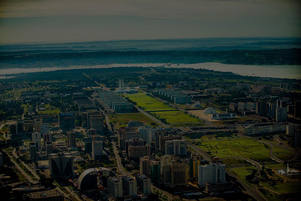 bkg004_brasilia